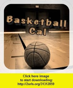 Basketball Kalender, iphone, ipad, ipod touch, itouch, itunes, appstore, torrent, downloads, rapidshare, megaupload, fileserve