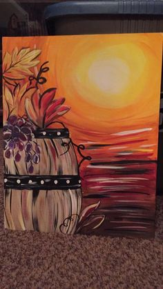 Clark Art, Painting, Painting Art, Paintings, Painted Canvas, Drawings