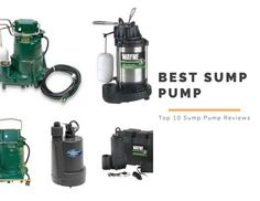 Looking for the Best Quality Sump Pump ever? This guide will compare the top 10 submersible pumps of 2018 and help you choose the best! Submersible Pump, Sump Pump, Power Generator, Generators, Pumps, Good Things, Pump Shoes, Stilettos, Pump