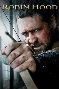 Robin Hood / Ridley Scott ~ I'm playing #MoviePop! http://www.moviepop.net/play