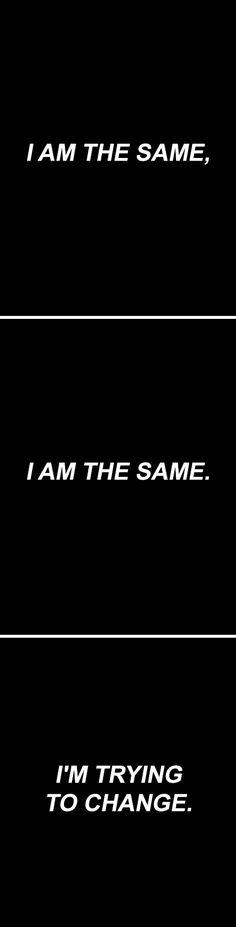 Third Eye // Florence + The Machine