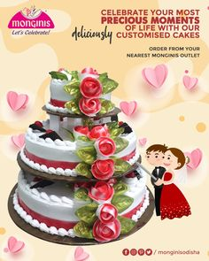 Make your special day more special with Monginis special customized and delicious couple cake❤️✨! *Pure Veg ✅ *Delicious ✅ *Fresh Cream ✅ Book your flavour only at the nearest Monginis cake shop🥰. . . #cakeshop #weddingcake #party #eventcake #delicious #purevegcake #customizedcake #bestbakery #bestcakeshop #cakeoftheday #monginis #bhubaneswar #khurdha #puri #cuttack #jajpur #bhadrak #anugul #odisha Monginis Cake YOGA ANIMATED GIF IMAGES, PICS PHOTO GALLERY  | 3.BP.BLOGSPOT.COM  #EDUCRATSWEB 2020-06-19 3.bp.blogspot.com https://3.bp.blogspot.com/-9kQqZowcchQ/V-QQPPGFC-I/AAAAAAAAB5Q/TOag6gYF-DIshMuHR9nhkXDQmVAz4RyVwCLcB/s320/animated-yoga-gif%2B%25285%2529.gif