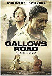 Gallows Road (2017) - IMDb can you forgive someone who killed your family?