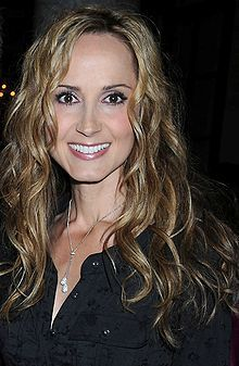 """Chely Wright is a well-known country singer who came out to the world in 2010 as a lesbian. I believe that Wright took a huge risk to her career by announcing her true sexuality to the media. Country fans are known for being fundamentally traditional, with """"Christian"""" beliefs, and she became the first major country music star to publicly come out as gay. Chely is a woman in the media that might encourage other women to follow her example and own their sexuality proudly."""
