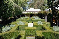 Our Gardens - Peter Fudge Gardens Simple Garden Designs, Formal Garden Design, Cottage Garden Design, Love Garden, Garden Landscape Design, Summer Garden, Landscaping Tools, Modern Landscaping, Front Yard Landscaping