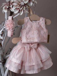 Cute Baby Dresses, Girls Party Dress, Little Girl Outfits, Toddler Girl Dresses, Kids Dress Wear, Girls Lace Dress, Kids Gown, Baby Girl Frocks, Kids Frocks