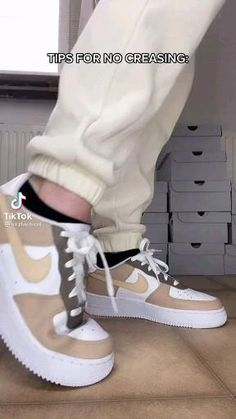 Cute Nike Shoes, Cute Nikes, Nike Air Shoes, Cute Casual Outfits, Stylish Outfits, Fashion Poses, Fashion Outfits, Jordan Shoes Girls, Swag Shoes