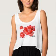 Valentine Agenda Tank Top - Saint Valentine's Day gift idea couple love girlfriend boyfriend design