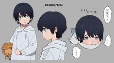 "Name anime - The edition of ""Precurr All Stars DX"" Ck mị hồi bé Moe/Kawaii qué😆🙆♀️💜 Anime Oc, Kawaii Anime, Chibi, Character Inspiration, Character Art, Character Design, Pretty Art, Cute Art, Anime Child"