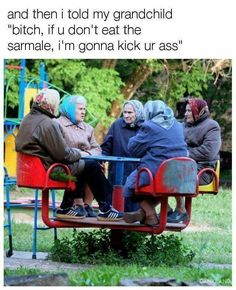 Just Romanian things - RandomOverload A Funny, Funny Jokes, Words In Other Languages, Romanian Girls, Best Of Tumblr, 9 Gag, You Meme, Funny Tumblr Posts, Stupid Memes