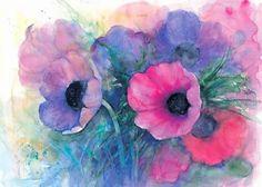 Eckard-Funck-Pflanzen-Blumen.jpg 500×357 Pixel