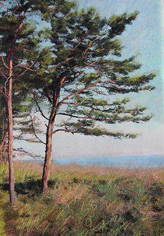 Robert sokolowski - Kolekcje i sztuka - Allegro. Land Scape, Mountains, Nature, Travel, Naturaleza, Viajes, Destinations, Traveling, Trips