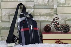 Burberry Backpack Id 31017 For A Yybags