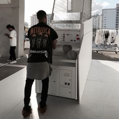 fear of god this guy is a legend jerry lorenzo
