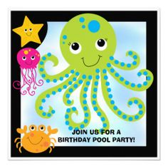 >>>Hello          Octopus Customized  Birthday Invitations           Octopus Customized  Birthday Invitations We provide you all shopping site and all informations in our go to store link. You will see low prices onHow to          Octopus Customized  Birthday Invitations please follow the l...Cleck Hot Deals >>> http://www.zazzle.com/octopus_customized_birthday_invitations-161222206750114447?rf=238627982471231924&zbar=1&tc=terrest