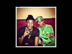 lil snupe rnic mp3 download