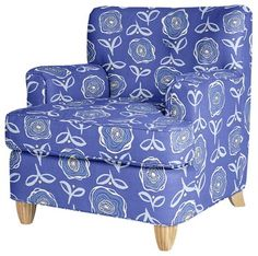 278 Best Coastal Style Chairs Images Furniture Decor