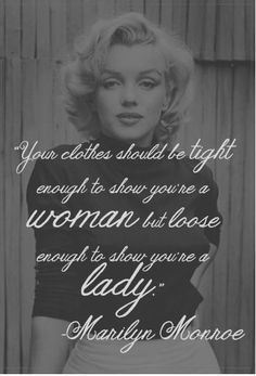 Marilyn Monroe Quotes Marilyn Monroe Quotes And Sayings Marilyn Monroe Quotes About Money Marilyn Monroe Quotes Smile Marilyn Monroe Quotes About love Marilyn Monroe Quotes Im Selfish Marilyn Monroe Movie quotes Marilyn Monroe Beauty Quotes Marilyn Monroe Frases, Marilyn Monroe Cuadros, Marilyn Monroe Quotes, Marilyn Monroe Artwork, Great Quotes, Quotes To Live By, Me Quotes, Motivational Quotes, Inspirational Quotes