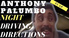 https://www.facebook.com/TCAPdrivingdirections/ Anthony Palumbo aka Hibuddywazsup To Catch A Predator Driving Directions. Anthony Palumbo drove for over an h...