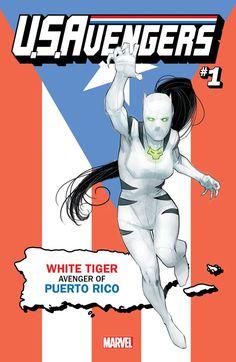 us-avengers-white-tiger-variant