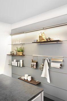 22 besten ma a kuchnia du y k opot niekoniecznie bilder auf pinterest le mans nolte. Black Bedroom Furniture Sets. Home Design Ideas