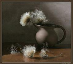 #still #life #photography • photo: * | photographer: Суворова Анна | WWW.PHOTODOM.COM