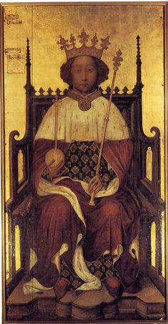 henry II England - Google Search