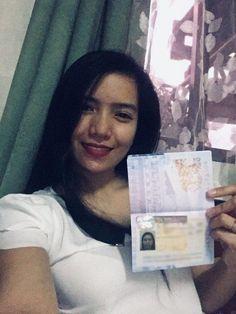 Renewing Your Passport, United States Passport, Canadian Passport, Passport Online, Online Checks, Visa Card, Ielts, Countries Of The World, The Past