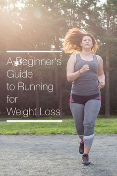Running is one of the best ways to lose weight But you need to have a plan to maximize your results Here s your guide to running for weight loss mbioapparel running weightloss fitnessmotivation mbioapparel running weightloss fitnessmotivation # Diets Plans To Lose Weight, Weight Loss Meals, Start Losing Weight, Lose Weight In A Week, Weight Loss Challenge, Best Weight Loss, Weight Loss Tips, How To Lose Weight Fast, Weight Gain