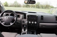 Toyota Tundra Double Cab lease - http://autotras.com