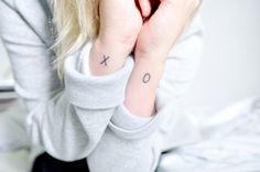#tattify #tattoo #tattoos #ink #inked Tathunting for wrist tats
