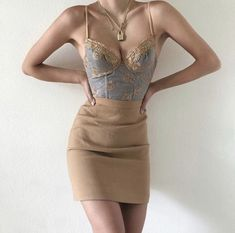Find images and videos about fashion, style and outfit on We Heart It - the app to get lost in what you love. Cute Fashion, Fashion Outfits, Womens Fashion, Fashion Trends, Gothic Fashion, Skirt Fashion, Summer Outfits, Cute Outfits, Silky Dress