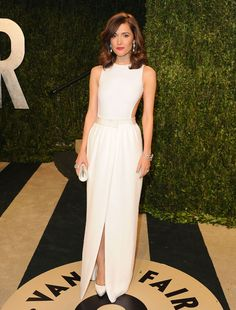 Celeb Stylist Joey Tierney Takes Us Through Rose Byrne's Fashion Highs (And Risks!)