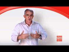Pedagogia dos projetos - Nilbo Nogueira