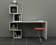escritorio-moderno-minimalista-mesa-para-pc-con-cubos-D_NQ_NP_606711-MLV20609024310_022016-F.webp (1200×970)