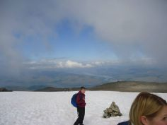 Top of the world to you Ben Nevis, Top Of The World, Mountains, Nature, Travel, Naturaleza, Viajes, Destinations, Traveling