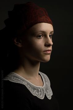 Portrait Photography Lighting, Light Photography, Children Photography, Photography Poses, Face Drawing Reference, Art Reference, Female Portrait, Portrait Art, Classic Portraits