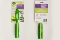 Sweepa Duo Brush
