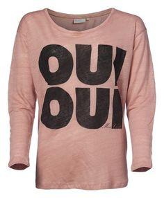 YaYa Linen Top Confident Woman, Half Price, Perfect Fit, Feminine, Fashion Statements, Sweatshirts, Sweaters, T Shirt, Autumn