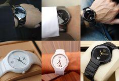 Мужские наручные часы Rado (Радо) Watches, Accessories, Wristwatches, Clocks, Jewelry Accessories