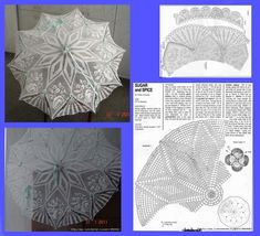 Photo from album Freeform Crochet, Thread Crochet, Filet Crochet, Crochet Hooks, Crochet Tablecloth, Crochet Doilies, Crochet Lace, Diy Crochet Patterns, Crochet Projects
