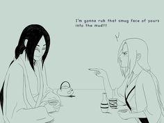 Madara Uchiha, Naruto Shippuden Anime, Naruto Art, Kakashi, Anime Naruto, Boruto, Sakura And Sasuke, Sakura Haruno, Manga Art