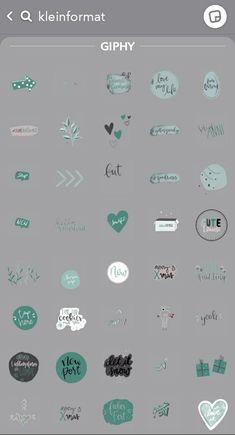 Instagram Words, Instagram Emoji, Iphone Instagram, Instagram Frame, Story Instagram, Instagram And Snapchat, Instagram Blog, Instagram Quotes, Creative Instagram Photo Ideas