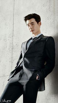 Lee Min Ho, Lee Jung Suk Wallpaper, Julie Lee, Lee Jong Suk Cute, Choi Jin, Handsome Korean Actors, Han Hyo Joo, Lee Young, Kim Woo Bin