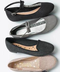 823 Best Girls shoe images  ee1fc298955fa