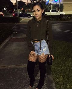 club outfits with flats Dope Outfits, Fall Outfits, Summer Outfits, Casual Outfits, Fashion Outfits, Womens Fashion, Fashion Trends, Ootd Fashion, Winter Club Outfits