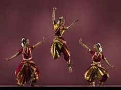 ethnic dancers - Google Search