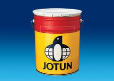 Jotun Protective Paints Avalible at Cowley Paints Nelspruit.