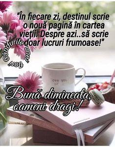 Good Morning, Motivation, Buen Dia, Bonjour, Bom Dia, Daily Motivation