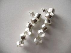 Yoko Takirai jewelery Firenze - Collezioni Collections - Orecchini Earings -